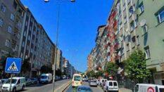 Yenidoğan Mahallesi Elektrikçi