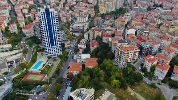 Beşiktaş Dikilitaş Elektrikçi Ustası